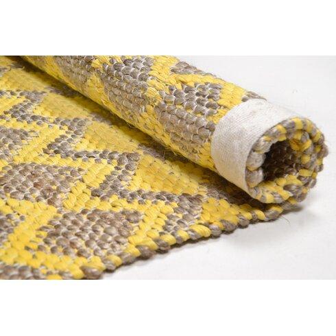 bel tage handgewebter wolle teppich smooth comfort in. Black Bedroom Furniture Sets. Home Design Ideas