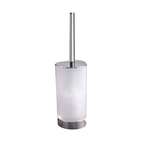 KentFree Standing Toilet Brush Holder