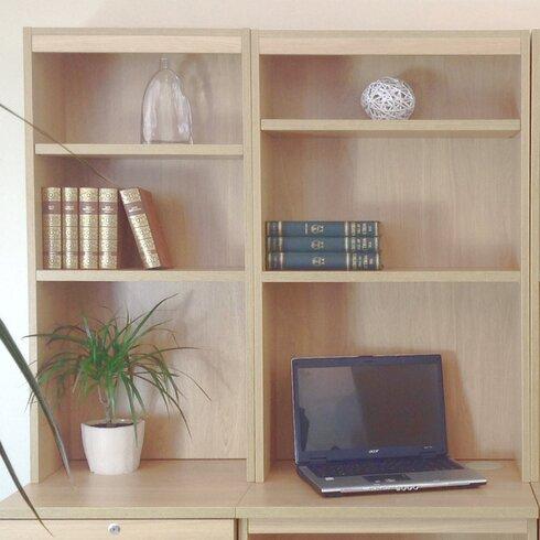 Walshaw Desk