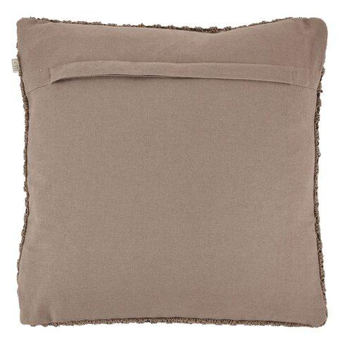 Duca Cotton Cushion