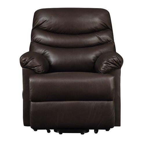 Red Barrel Studio Rockefeller Lift Chair ReclinerReviewsWayfair