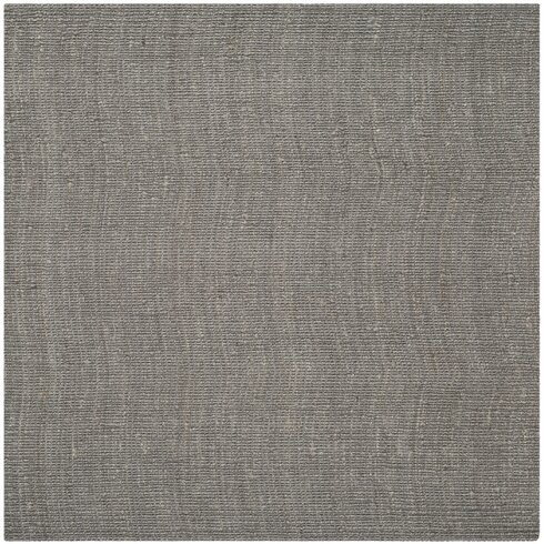 Memory Foam Rugs For Bathroom. Image Result For Memory Foam Rugs For Bathroom