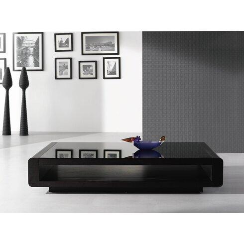 Delilah Modern Coffee Table