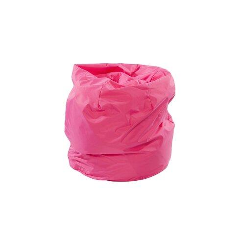 Giant Child Bean Bag Chair