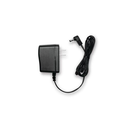 Sensor Rubbish bin Power Adapter