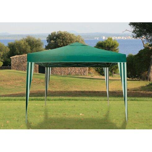 3 x 3m Beach Tent