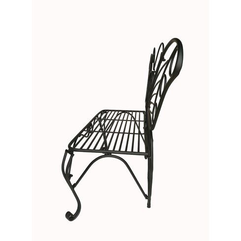 Outdoor Metal Garden Bench further Oneida Oneida Dupree 45 Piece Flatware Set Silver Pb2f22a660265c11f9b7f4001833bcd96 in addition 201396869134 besides 111798589607 as well 400615999737. on garden furniture for sale on ebay