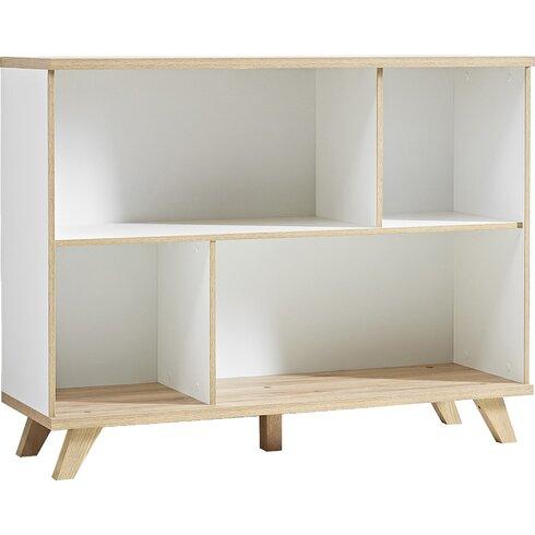 Oslo Bookcase