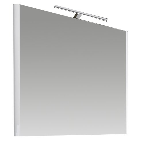 Wandspiegel Gloria