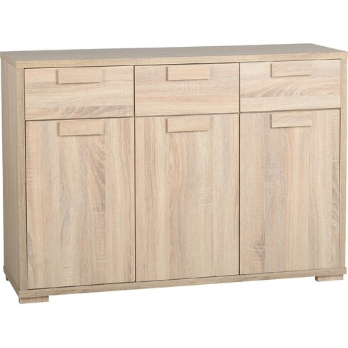 Sideboard Griffith