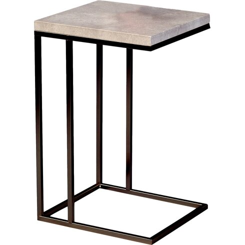 Gunther Side Table