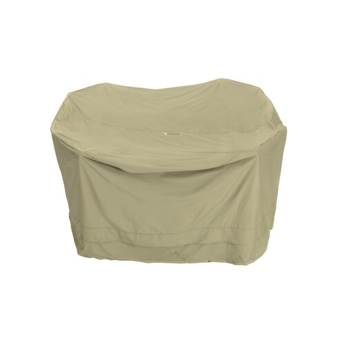 Universal Furniture Suite Cover