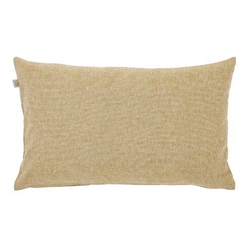 Geodis Cotton Cushion Cover