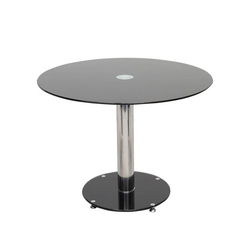 Parma Dining Table