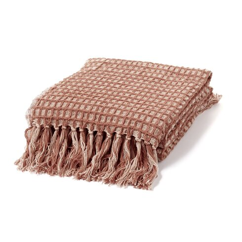 Magatha Throw Blanket