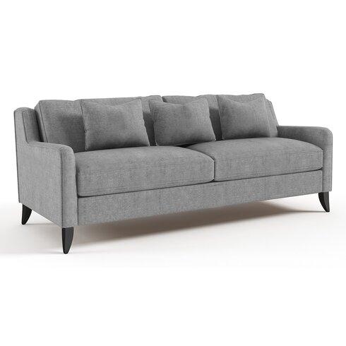 Diamond 3 Seater Sofa