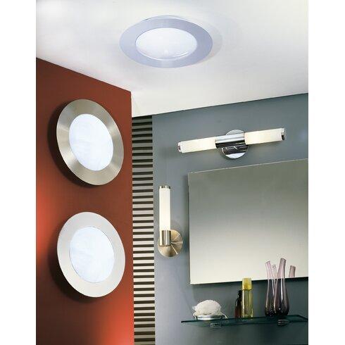 Palmera1 Light Vanity Light