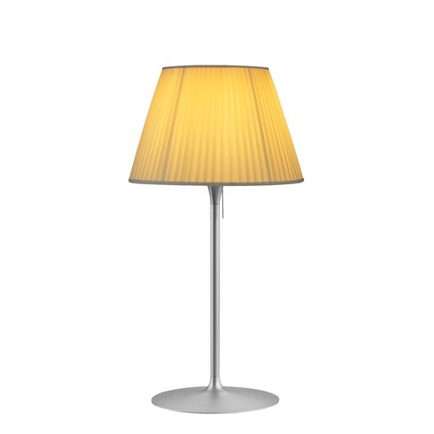 Romeo Soft 67cm Table Lamp
