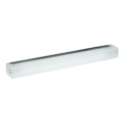 All Light Wall Sconce Trim