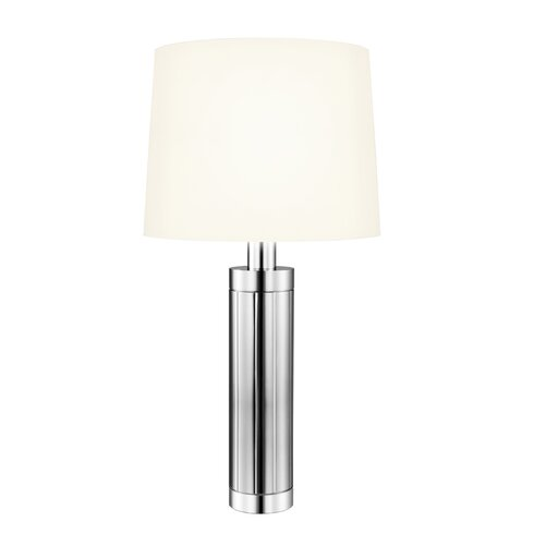 "Pomone 33.5"" Table Lamp"