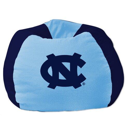 Northwest Co College Bean Bag Chair Amp Reviews Wayfair