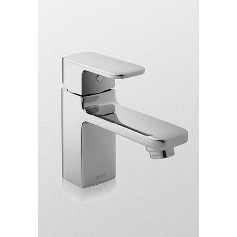 Bathroom Faucets Reviews bathroom faucets reviews - mobroi