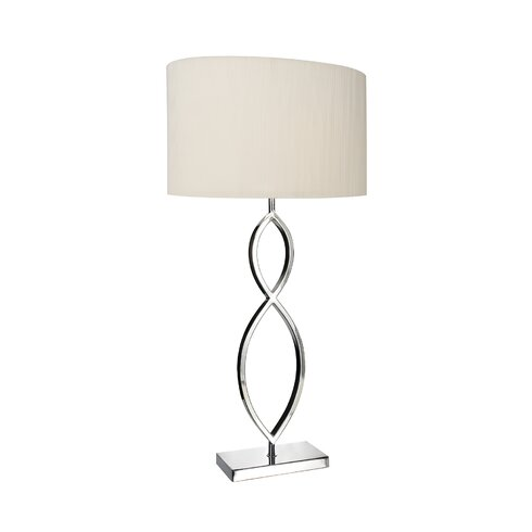Luigi 71cm Table Lamp