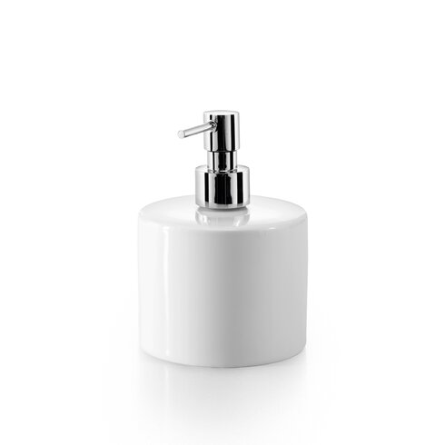 Complements Saon Soap Dispenser