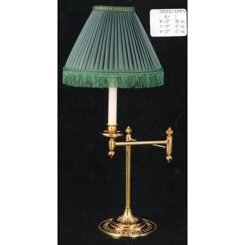 67cm Table Lamp