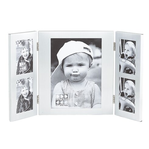 Dylan Collage Picture Frame