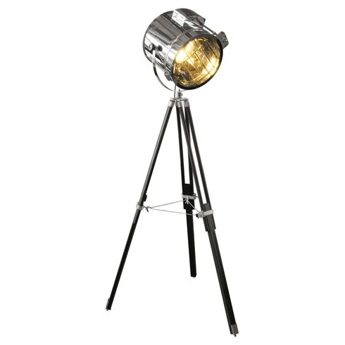 Hollywood Search 164cm Floor Lamp