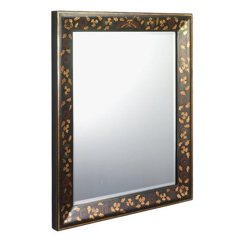 Hangzhou Shanxi Mirror