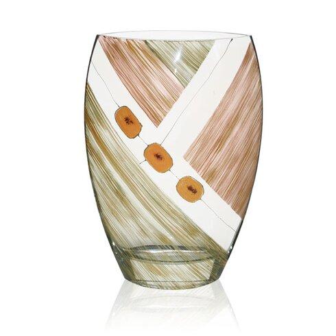 Contemporary Simplicity Vase