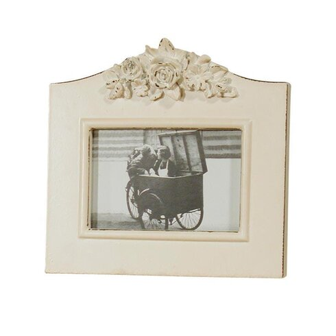 French Style Picture Frame