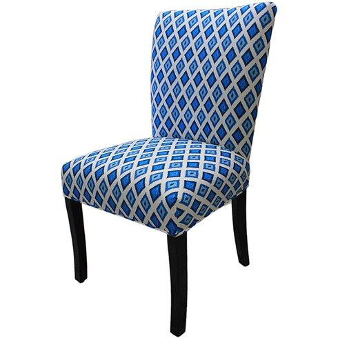 Julia Parsons Chair