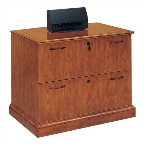 DMI Office Furniture Belmont 4Piece LShape Desk Office Suite