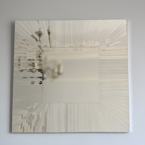 Ray Basic Mirror