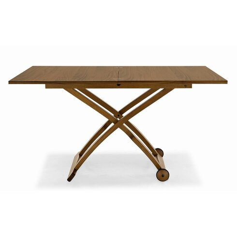 Calligaris Mascotte Coffee TableReviewsWayfair