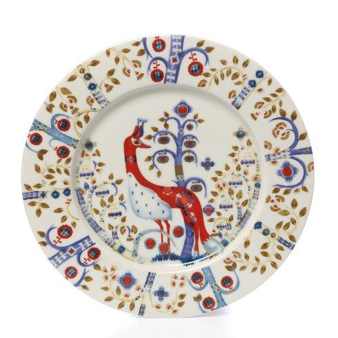 """Taika 8.5"""" Salad Plate"""