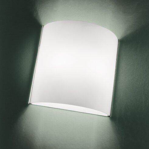 Aa 1-Light Flush Mount