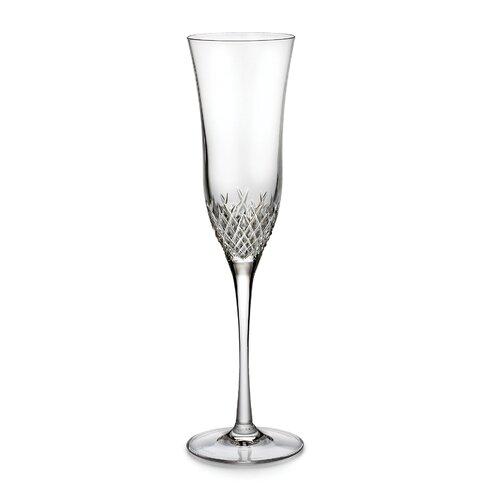 Alana Essence Champagne Flute