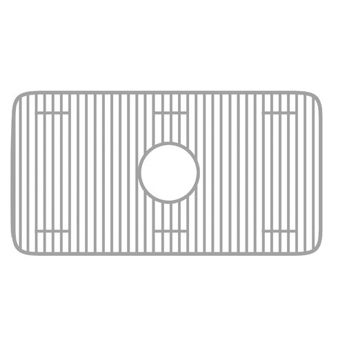 Sink Grid for Copperhaus Sinks