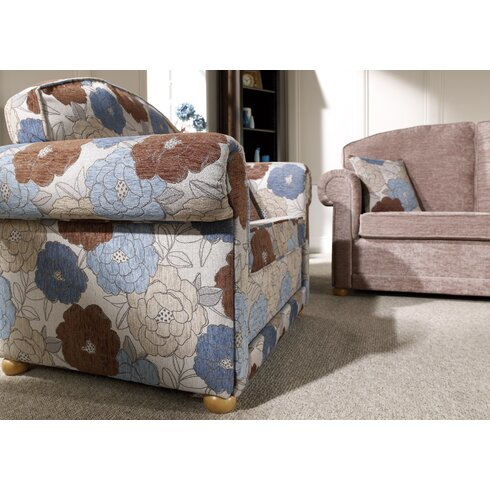 Dewsbury Armchair