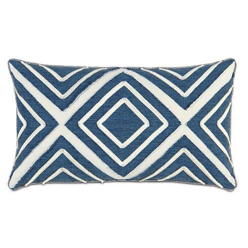 Ceylon Lumbar Pillow