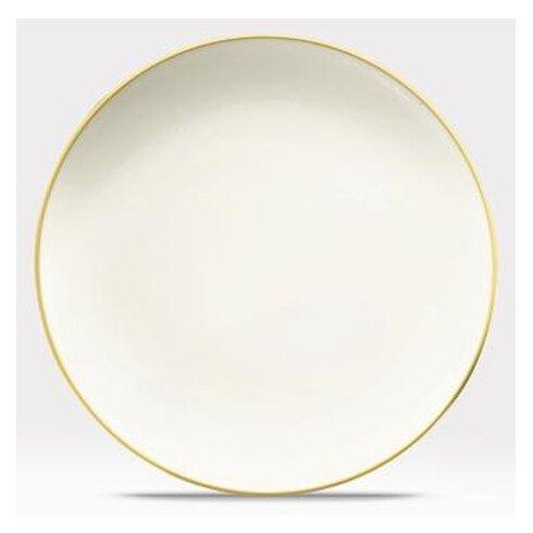 "Colorwave 6.25"" Mini Plate"