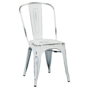 Fineview Dining Side Chair (Set Of 4)