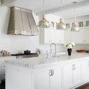 area rug size guide wayfair. Black Bedroom Furniture Sets. Home Design Ideas