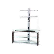V-Hold 14 42 TV Stand by New Spec Inc