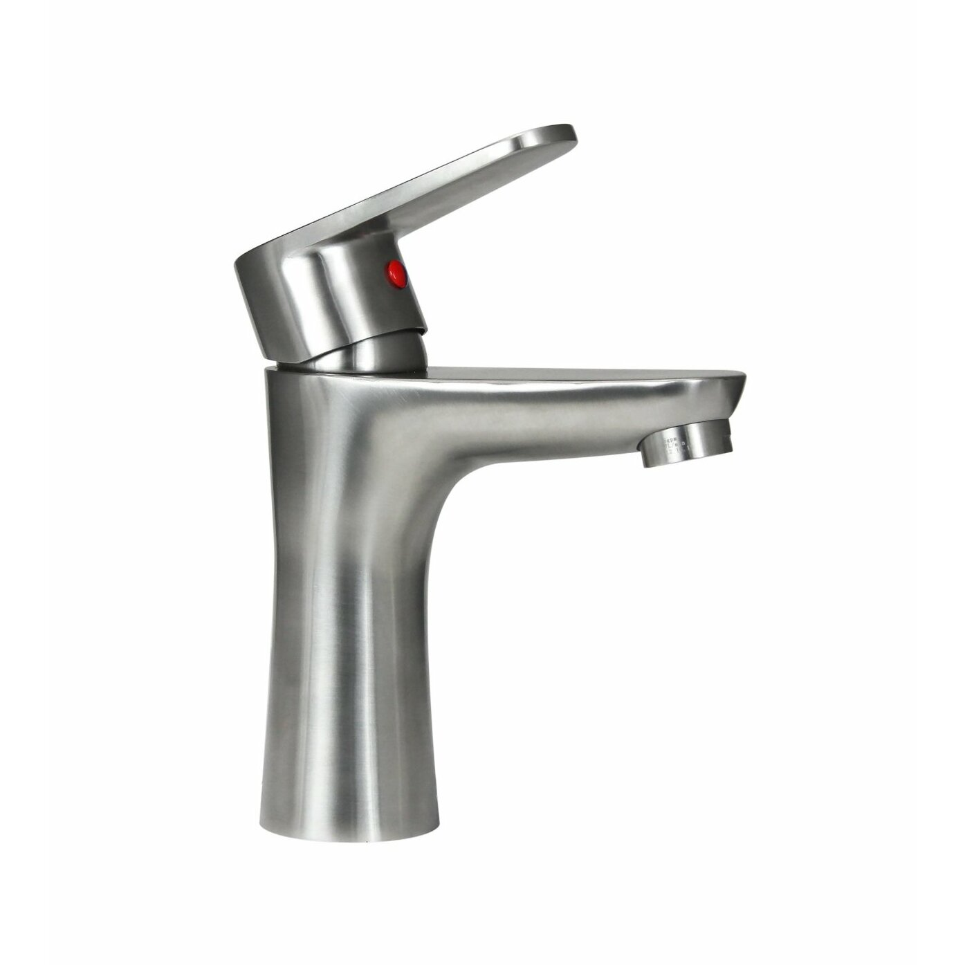 Unique Bathroom Faucet Reviews - Bathroom Interior Design