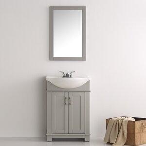 shop 9,882 bathroom vanities | wayfair